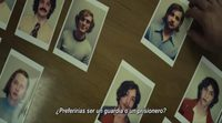 https://www.ecartelera.com/videos/trailer-espanol-experimento-en-la-prision-de-stanford/