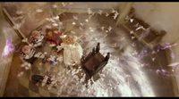 https://www.ecartelera.com/videos/tv-spot-alicia-a-traves-del-espejo-4/