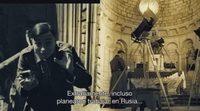 https://www.ecartelera.com/videos/clip-vose-francofonia-3/