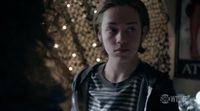 Promo 'Shameless' séptima temporada