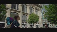 https://www.ecartelera.com/videos/trailer-l-etudiante-et-monsieur-henri/
