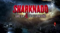 https://www.ecartelera.com/videos/teaser-espanol-sharknado-4/