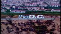 Cabecera 'The O.C.'