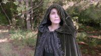 Tráiler 'Sleepy Hollow' tercera temporada