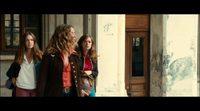 Tráiler español 'Un amor de verano (La belle saison)'