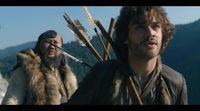 Tráiler 'Marco Polo' segunda temporada