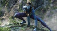 Tráiler Avatar #2