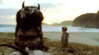 Featurette Where The Wild Things Are