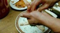 https://www.ecartelera.com/videos/clip-soul-kitchen-2/