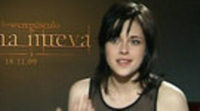 https://www.ecartelera.com/videos/entrevista-kristen-stewart/