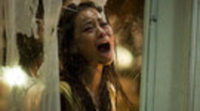 https://www.ecartelera.com/videos/trailer-hermandad-sangre/