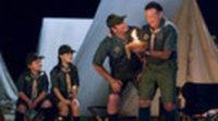 https://www.ecartelera.com/videos/trailer-dos-canguros-muy-maduros/