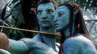Tráiler Avatar #3