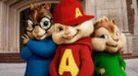 https://www.ecartelera.com/videos/trailer-alvin-las-ardillas-2/