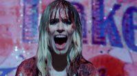 Tráiler 'Scream' segunda temporada #2