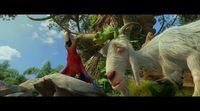 https://www.ecartelera.com/videos/trailer-robinson-crusoe/
