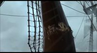 https://www.ecartelera.com/videos/trailer-robinson-crusoe-2/