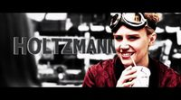 Featurette 'Cazafantasmas' - Holtzmann (Kate McKinnon)