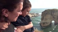 https://www.ecartelera.com/videos/trailer-subtitulado-siria-una-historia-de-amor/