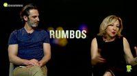 https://www.ecartelera.com/videos/carmen-machi-ernesto-alterio-entrevista-rumbos/
