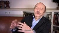 Entrevista a Jean-Paul Rappeneau, director de 'Grandes familias'