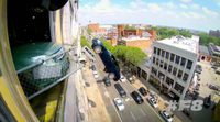 Vídeo del rodaje de 'Fast & Furious 8' en Cleveland