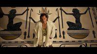 Tráiler 'Dioses de Egipto' #2