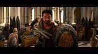 https://www.ecartelera.com/videos/clip-dioses-de-egipto-1/
