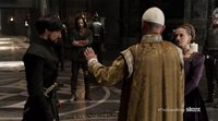 Tráiler Temporada 3 'Da Vinci's Demonds'