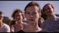 https://www.ecartelera.com/videos/trailer-ingles-el-verano-de-sangaile/