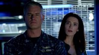 Tráiler 'The Last Ship' tercera temporada