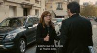 https://www.ecartelera.com/videos/trailer-amor-por-encargo-vose/
