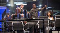 'Fast & Furious 8': Primer día de rodaje
