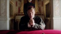 Teaser Temporada 1 'The Young Pope'