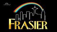 Cabecera 'Frasier'