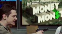 https://www.ecartelera.com/videos/clip-money-monster-3/