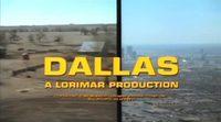 Cabecera 'Dallas'