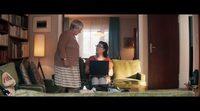 Tráiler español 'Mi vida a los sesenta'