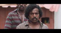 https://www.ecartelera.com/videos/trailer-indio-kammatti-paadam-2/