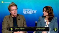 https://www.movienco.co.uk/trailers/andrew-stanton-lindsey-collins-finding-dory-interview/