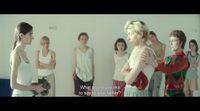 Trailer 'Cuerpo (Cialo)' VOS