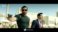 https://www.movienco.co.uk/trailers/indian-trailer-dishoom/
