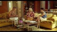 https://www.ecartelera.com/videos/teaser-trailer-retour-chez-ma-mere/