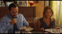 https://www.ecartelera.com/videos/teaser-trailer-retour-chez-ma-mere-2/