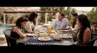 https://www.ecartelera.com/videos/trailer-subtitulado-el-verano-de-may/