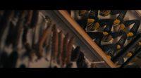 https://www.ecartelera.com/videos/trailer-subtitulado-espanol-the-duke-of-burgundy/