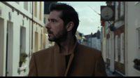 https://www.ecartelera.com/videos/trailer-el-gran-juego/