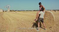 https://www.ecartelera.com/videos/trailer-bittersweet-days/