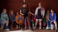 Tráiler 'We Hot American Summer: First Day of Camp'