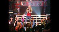 Opening 'Hannah Montana'